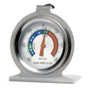 Fridge Thermometer