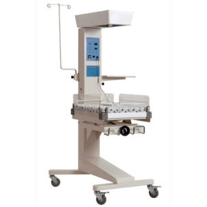 Hospital Equipment and Machines