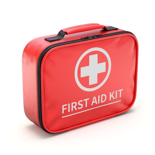 First Aid Kits – Travotech Agencies Limited