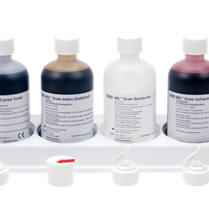 grams-iodine-staining-solutions